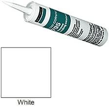 dow corning 795 white