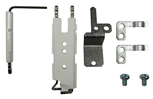 Junkers Elektrode-Satz 87181070660 87181070660
