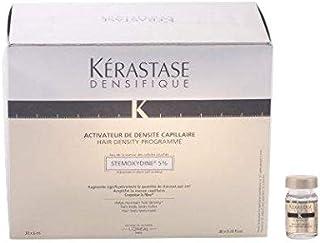 Densifique Hair Density Programme Stemoxydine 5% Anti Hair Loss 30 Vials