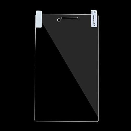 feilai Tablet Accessories - Protector de pantalla transparente para tablet A7-10