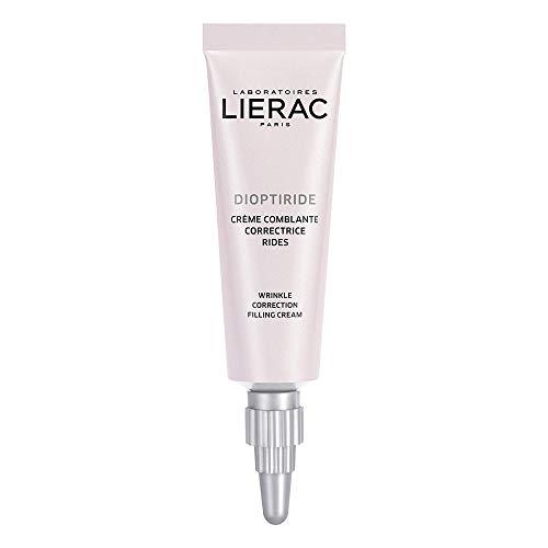Lierac Dioptiride Korrektur v.Falten Creme 15 ml