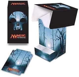 Best magic swamp deck Reviews