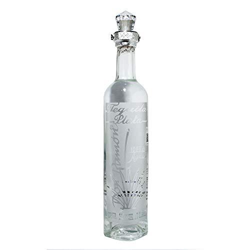 Tequila marca DON RAMÓN