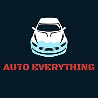 Auto Everything