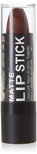 Stargazer Products Matter lippenstift nummer 208, per stuk verpakt (1 x 5 g)