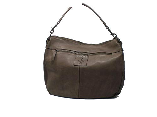 Harbour 2nd Maureen B3.9811 Handtasche in Stone