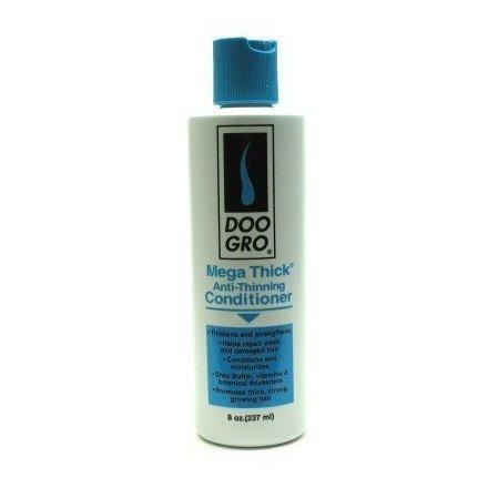Doo Gro Mega Thick Conditioner 240 ml Anti-Thinning by Doo Gro
