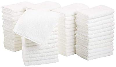 Toallas de baño para