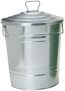 Best tin cans for food storage Reviews