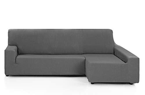 fundas  sofa  cheslong  ikea