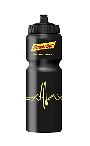 powerbar flasche