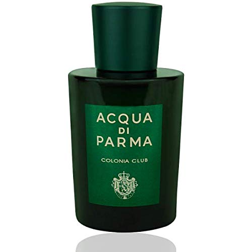 Acqua di Parma Colonia Club EdC 50 ml NEU & OVP