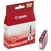 Canon Original Ink Tank - Parent ASIN