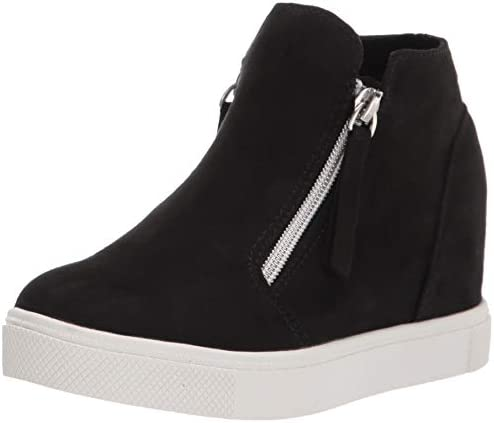 Childrens wedge shoes _image4