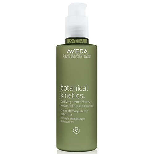 Aveda botanique Kinetics Purifiant Creme Cleanser (150ml)