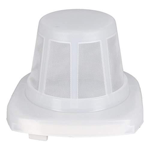 Außenfilter Grobsieb Grobfilter Filter Sieb Siebfilter Gitterfilter Move 2in1 Akkusauger Staubsauger ORIGINAL Bosch Siemens 648537 00648537