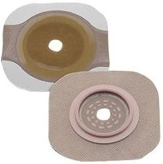 Hollister 14602 - New Image 1.75'' Flextend Skin Barrier, Green, 5/bx