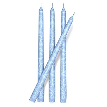 Best taper candle Reviews