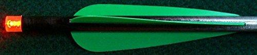 general international excalibur - 9