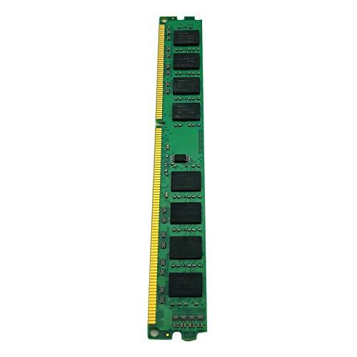 deYukiko DDR3 Desktop Speicher RAM 1600MHz 240 Pin 2G / 4GB / 8GB Speicher RAM Computer Desktop