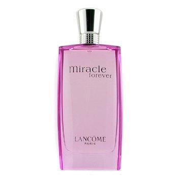 MIRACLE FOREVER by Lancome EAU DE PARFUM SPRAY 1.7 OZ for WOMEN