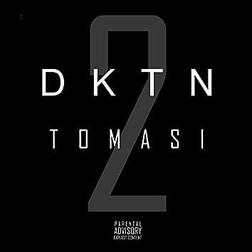 D K T N2
