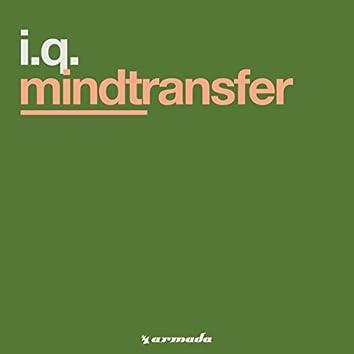 Mindtransfer