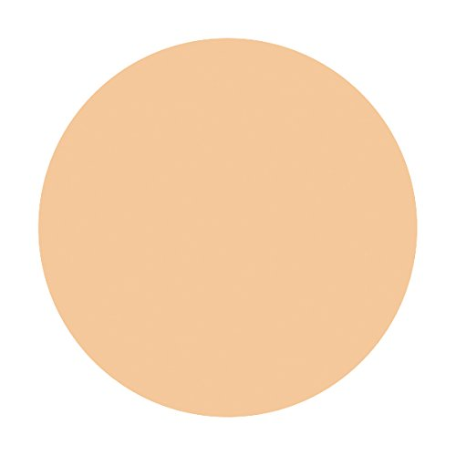 マジョリカマジョルカミルキースキンリメイカークリームファンデーション(レフィル)LB明るい素肌色(SPF28・PA+++)10g
