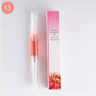 Acutty Oil Pen for Nails Cuticle Protection Essence Pen Manicure Nail Nourishing Pen Cutin Soften