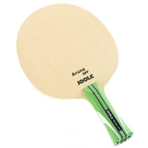Joola, telaio tennistavolo Aruna OFF, manico concavo