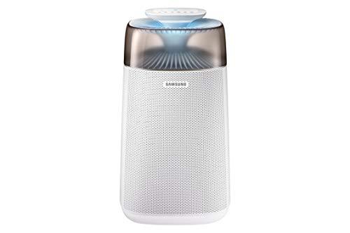 el mejor purificador de aire del mundo fabricante SAMSUNG