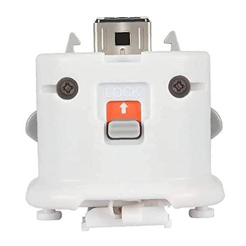 Sraeriot Adaptter Manija Sensor Controlador De Blanco Remoto Acelerador Para El Sensor De Movimiento Auxiliares Eléctricos, Conectores Industriales Dispositivo De Intensificación