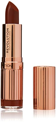 Makeup Revolution–Lippenstift