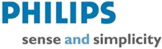 Samsung HL-S5087WX HLS5087WX Bare Lamp BP96-01472A