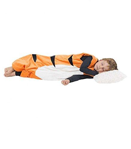 The PenguinBag Company Tigre - Sacos Para Dormir