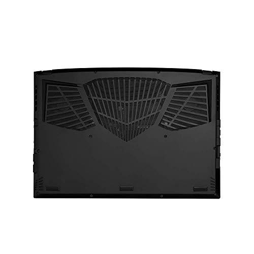 Ordinateur Portable 15'' Gaming et pour Les Pros créatifs - Aero 15 OLED KB-8FR5130SP