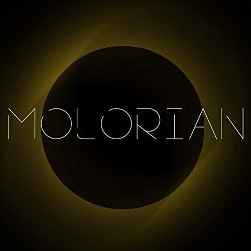 MOLORIAN