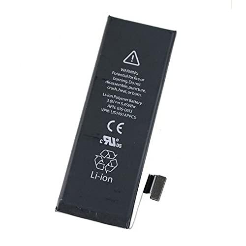 Bateria Para Iphone 5s A1532 A1507 1560mah