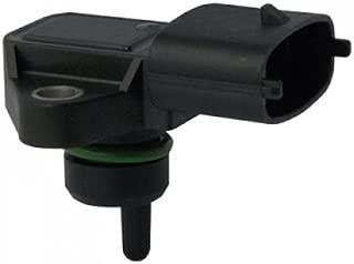 Ngk 97685 Inyecci/ón de Combustible