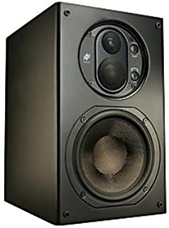 Niles Professional Quality, Compact, Left/center/right Channel Loudspeaker Pro1770lcr