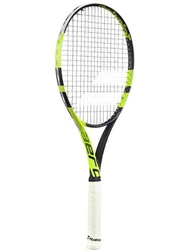 Lite Racquet - 4