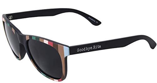 Goodbye, Rita. LP Total - GBR-LPR-TTL -Gafas de sol Polarizadas