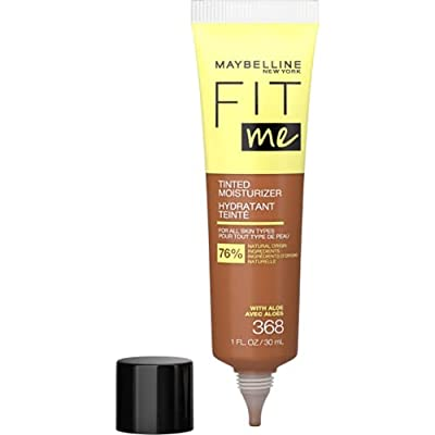 Maybelline Fit Me Tinted