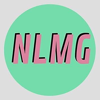 N L M G