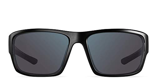 EnChroma Modoc Cx3 Sun - Outdoor Red-Green Color Blind Glasses for Men...