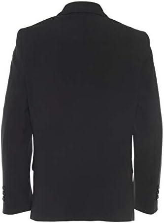 Childrens blazer jackets _image3