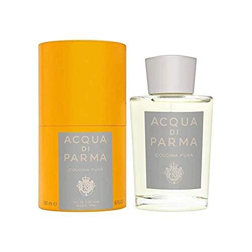 Acqua Di Parma Acqua di parma eau de cologne 1er pack1 x 180 milliliters