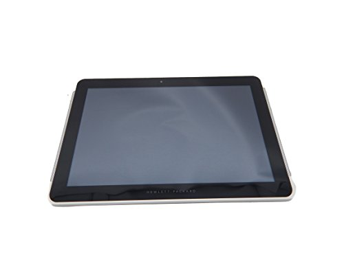 HP 10 2101us - tablet - Android 4.4.2...