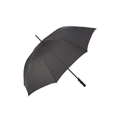 Paraguas Golf Grande Hombre Naranja Marca Gotta