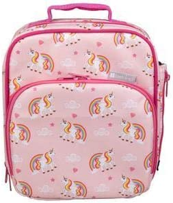 lunch boxes for a teenage girl
